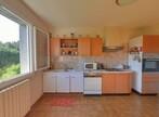 Sale House 7 rooms 130m² Les Ollières-sur-Eyrieux (07360) - Photo 5