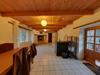 Vente Maison 8 pièces 230m² Saint-Fortunat-sur-Eyrieux (07360) - Photo 3