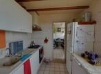 Sale Apartment 4 rooms 72m² Valence (26000) - Photo 2