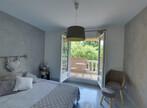 Vente Maison 8 pièces 210m² Allex (26400) - Photo 8