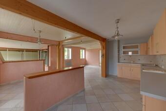 Vente Maison 5 pièces 110m² Proche Charmes sur Rhône - Photo 1