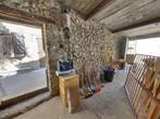 Sale Garage 80m² Baix (07210) - Photo 2