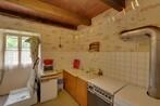 Vente Maison 3 pièces 60m² Proche St Martin de Valamas - Photo 4