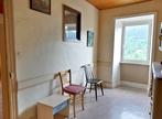 Vente Maison 4 pièces 65m² Dunieres-Sur-Eyrieux (07360) - Photo 7