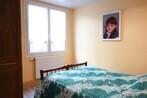 Vente Appartement 3 pièces 69m² LE CHEYLARD - Photo 9