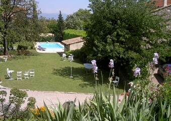 Vente Maison 20 pièces 380m² Guilherand-Granges (07500) - photo