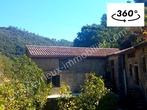Vente Maison 8 pièces 230m² Saint-Fortunat-sur-Eyrieux (07360) - Photo 1