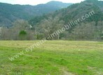 Sale Land 1 138m² Saint-Fortunat-sur-Eyrieux (07360) - Photo 1