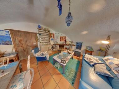 Vente Maison 5 pièces 127m² Beauchastel (07800) - photo