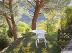 Sale House 5 rooms 95m² Dunieres-Sur-Eyrieux (07360) - Photo 3