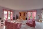 Vente Maison 6 pièces 130m² Charmes-sur-Rhône (07800) - Photo 3