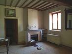 Vente Maison 10 pièces 210m² Livron-sur-Drôme (26250) - Photo 10