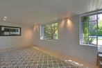 Vente Maison 6 pièces 160m² SAINT-LAURENT-DU-PAPE - Photo 5