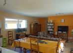 Vente Maison 4 pièces 80m² Saint Sauveur de Montagut - Photo 5