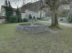 Vente Maison 20 pièces 380m² Guilherand-Granges (07500) - Photo 36