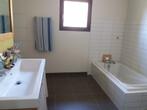 Vente Maison 5 pièces 166m² Beauregard-Baret (26300) - Photo 8