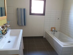 Sale House 5 rooms 166m² Beauregard-Baret (26300) - Photo 8