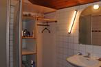 Vente Maison 6 pièces 150m² Saint-Sauveur-de-Montagut (07190) - Photo 23