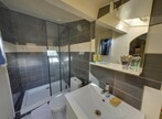 Sale House 12 rooms 275m² Charmes-sur-Rhône (07800) - Photo 17