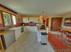 Sale House 7 rooms 125m² Charmes-sur-Rhône (07800) - Photo 4