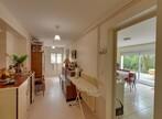 Sale House 8 rooms 207m² Le Cheylard (07160) - Photo 12