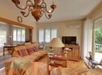 Sale House 8 rooms 207m² Le Cheylard (07160) - Photo 15