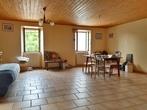 Vente Maison 6 pièces 120m² Les Ollières-sur-Eyrieux (07360) - Photo 2
