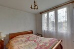 Vente Appartement 4 pièces 62m² Valence (26000) - Photo 4