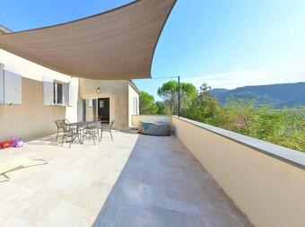 Vente Maison 5 pièces 150m² Rompon (07800) - Photo 1