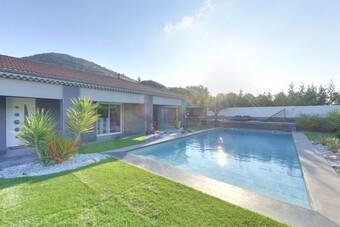 Vente Maison 6 pièces 150m² Charmes-sur-Rhône (07800) - photo