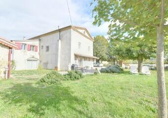 Sale House 8 rooms 300m² Livron-sur-Drôme (26250) - Photo 1
