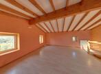 Sale House 6 rooms 130m² Saint-Fortunat-sur-Eyrieux (07360) - Photo 7