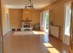 Sale House 7 rooms 130m² Les Ollières-sur-Eyrieux (07360) - Photo 11