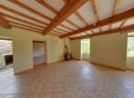Sale House 6 rooms 130m² Saint-Fortunat-sur-Eyrieux (07360) - Photo 3