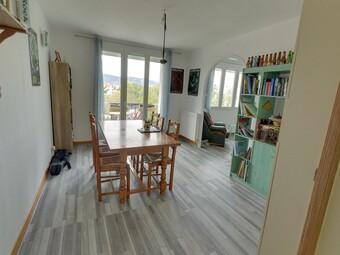 Vente Appartement 4 pièces 64m² Valence (26000) - photo