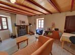 Vente Maison 10 pièces 180m² Dunieres-Sur-Eyrieux (07360) - Photo 7