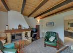 Sale House 7 rooms 170m² Dunieres-Sur-Eyrieux (07360) - Photo 4