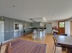 Sale House 9 rooms 280m² Alboussière (07440) - Photo 2