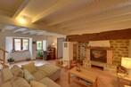 Vente Maison 6 pièces 137m² Dornas (07160) - Photo 4