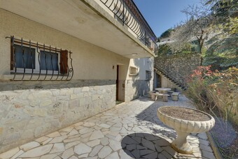 Vente Maison 5 pièces 106m² Saint-Sauveur-de-Montagut (07190) - Photo 1