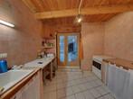 Vente Maison 8 pièces 230m² Saint-Fortunat-sur-Eyrieux (07360) - Photo 4