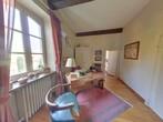 Vente Maison 20 pièces 380m² Guilherand-Granges (07500) - Photo 10