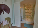 Sale House 6 rooms 160m² SAINT-LAURENT-DU-PAPE - Photo 9