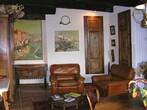 Sale House 10 rooms 363m² 15 MNS ST SAUVEUR - Photo 23