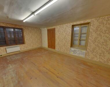 Vente Maison 7 pièces 150m² Soyons (07130) - photo