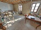 Sale House 150m² Rompon (07250) - Photo 3
