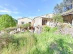 Sale House 5 rooms 140m² Saint-Vincent-de-Durfort (07360) - Photo 15