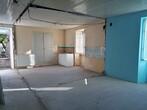 Sale House 250m² Saint-Vincent-de-Durfort (07360) - Photo 3