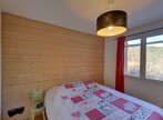 Sale House 7 rooms 136m² Accons (07160) - Photo 27
