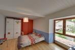 Vente Maison 6 pièces 137m² Dornas (07160) - Photo 7